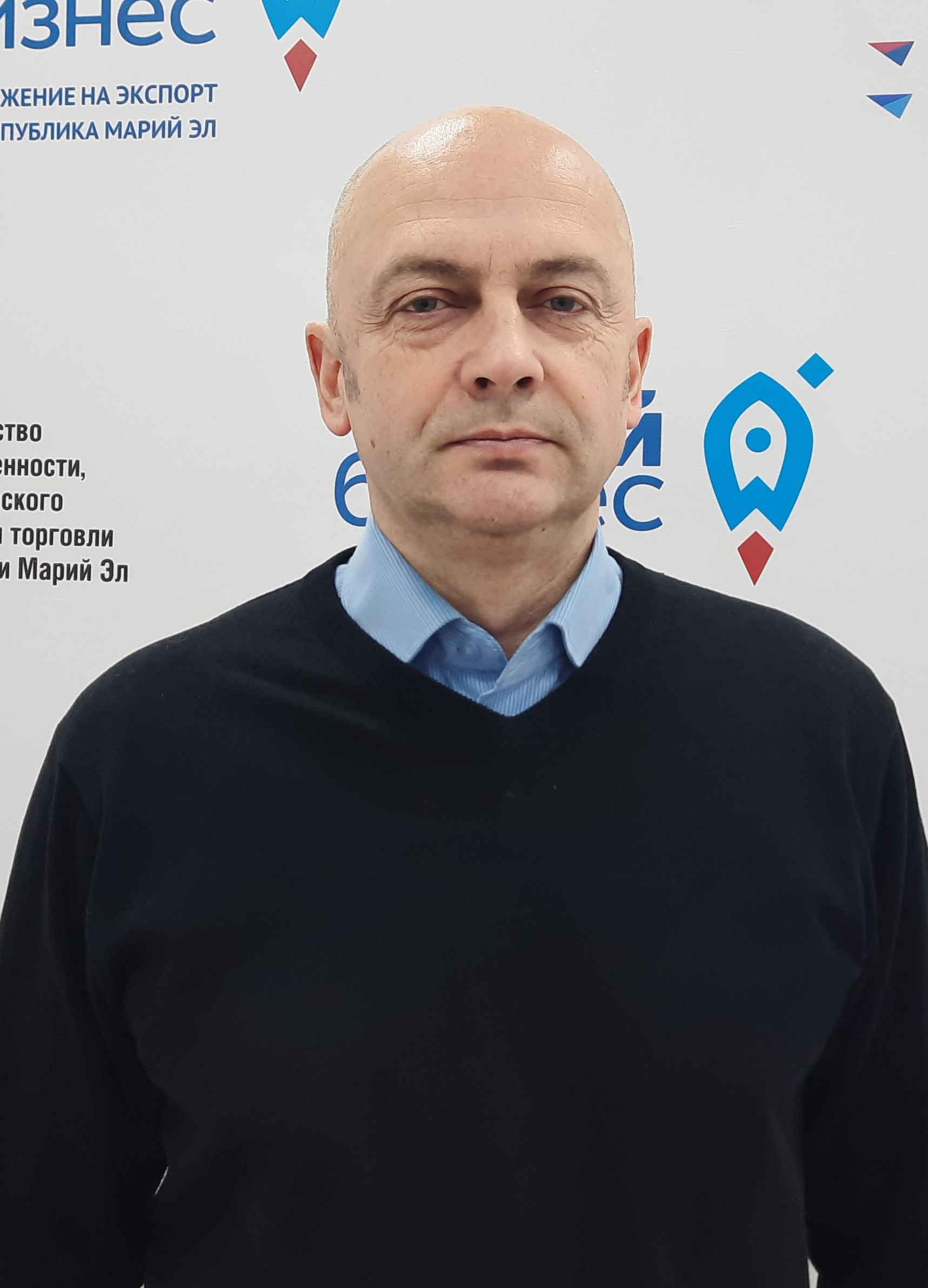 Алексий М.В.